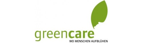 Green Care WALD