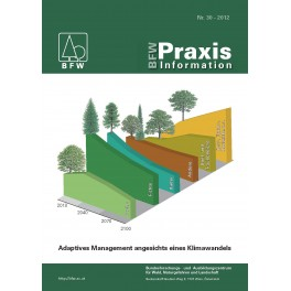 BFW-Praxisinformation 30/2012