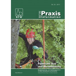 BFW-Praxisinfo 26/2011
