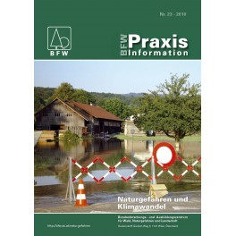 BFW-Praxisinformation 23/2010