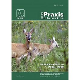BFW-Praxisinfo 22/2010