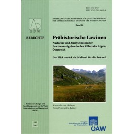 BFW-Berichte 141/2008