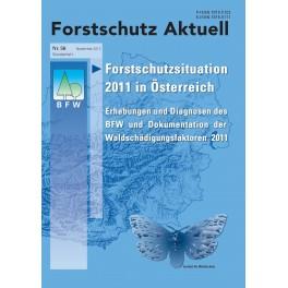 Forstschutz Aktuell 56/2012