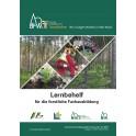 Diverse 62 / Lernbehelf - 5. ergänzte Auflage