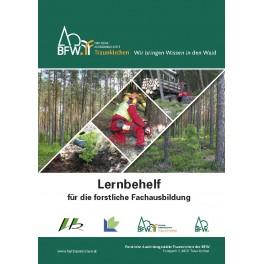 Diverse 61 / Lernbehelf - 5. ergänzte Auflage