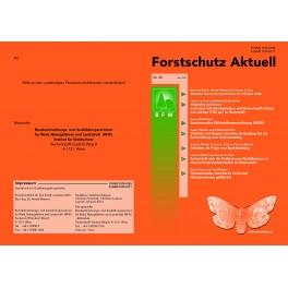 Forstschutz Aktuell 36/2006