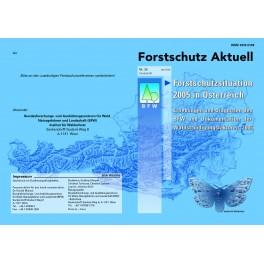 Forstschutz Aktuell 35/2006