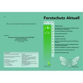 Forstschutz Aktuell 32/2004