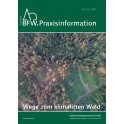 BFW-Praxisinformation 44/2017