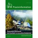 BFW-Praxisinformation 45/2017