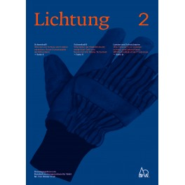 Lichtung 2