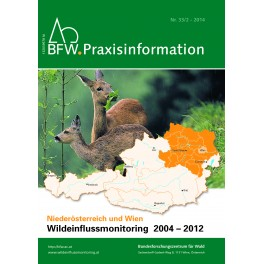 BFW-Praxisinfo 33-2/2014