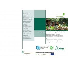 BFW-Berichte 147/2014