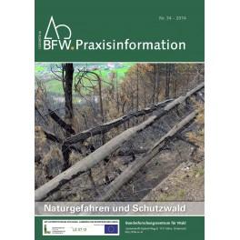 BFW-Praxisinfo 34/2014