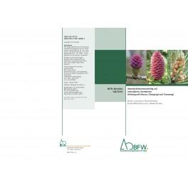BFW-Berichte 146/2014