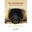 Diverse 72 / Der Buchdrucker