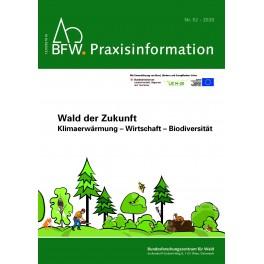 BFW-Praxisinfo 52/2020