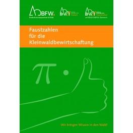 Diverse 78 / Faustzahlen