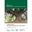Diverse 81 / Zertifikatslehrgang Grundlagen der Baumprüfung und Baumpflege