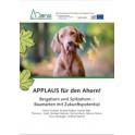 Diverse 82 /  APPLAUS für den Ahorn! Bergahorn und Spitzahorn