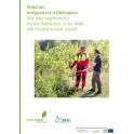Diverse 83 / Wald als integrativer Arbeitsplatz